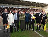 2007-01-13 Blackpool v Port Vale