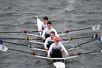 Crew: 147  Walton RC  Event: J16 Quads<br /> <br /> Schools' Head of the River 2017<br /> <br /> To purchase this photo, or to see pricing information for Prints and Downloads, click the blue 'Add to Cart' button at the top-right of the page.