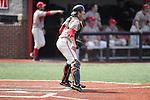 baseball-39-Cleary 2012