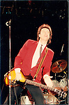 The Kinks, Ray Davies,