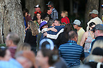 Onlookers enjoy the concerts at the Carson City Off-Road, Nev., on Saturday, June 16, 2018. <br /> Photo by Cathleen Allison/Nevada Momentum