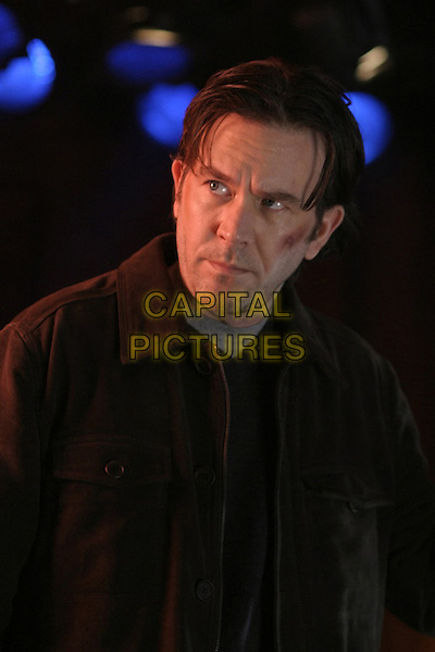 TIMOTHY HUTTON.in 5 Days To Midnight.*Editorial Use Only*.www.capitalpictures.com.sales@capitalpictures.com.Supplied by Capital Pictures.