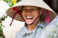 APES_VIETNAM_WEB_PHOTO_COLLECTION