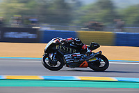 #5 JAUME MASIA (ESP) BESTER CAPITAL DUBAI (ARE) KTM RC250GP