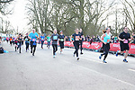 2020-03-08 Cambridge Half 043 PT Finish rem