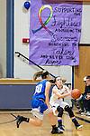16 CHS Basketball Girls v 09 Pelham