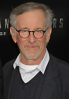 Steven Spielberg 2014<br /> Transformers: Age of Extinction premiere<br /> Photo By John Barrett/PHOTOlink