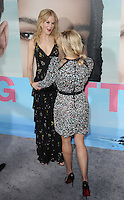 www.acepixs.com<br /> <br /> February 7 2017, LA<br /> <br /> Nicole Kidman (L) and  Reese Witherspoon arriving at the premiere Of HBO's 'Big Little Lies' at the TCL Chinese Theatre on February 7, 2017 in Hollywood, California.<br /> <br /> By Line: Peter West/ACE Pictures<br /> <br /> <br /> ACE Pictures Inc<br /> Tel: 6467670430<br /> Email: info@acepixs.com<br /> www.acepixs.com