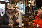 Shopping_Downtown_Aspen