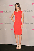 Emily Blunt attending the The Five-Year Engagement (german title: Fast Verheiratet) photocall held at Park Hyatt Hotel, Hamburg, Germany, 11.06.2012...Credit: Timm/face to face /MediaPunch Inc. ***FOR USA ONLY*** NORTEPHOTO.COM