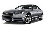 Audi A6 Ambiente Sedan 2018
