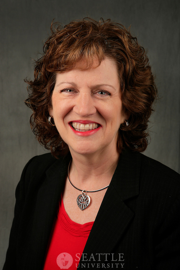 10262011 - Seattle University, Marilyn Crone, Portrait/head shot day 2,