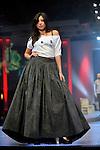 Clothes Show Live at the NEC Birmingham 08/12/2012