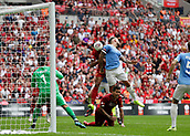 2019 Community Shield Final Liverpool v Man City Aug 4th
