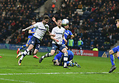 2018-04-10 Preston North End v Leeds United