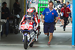 IVECO DAILY TT ASSEN 2014, TT Circuit Assen, Holland.<br /> Moto World Championship<br /> 28/06/2014<br /> Free&Qualifyng Practices<br /> alexis masbou<br /> RME/PHOTOCALL3000