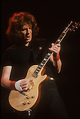 FAST EDDIE CLARKE COLLECTION