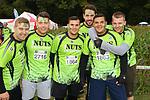 2015-09-05 Nuts Challenge 64 SB 1120am start