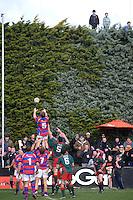 110820 Heartland Rugby - Wairarapa Bush v Buller