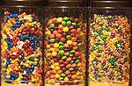Shopping, Goofy's Candy, Disney Marketplace Downtown, Orlando, Florida