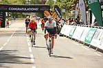2019-05-12 VeloBirmingham 122 SB Finish