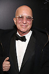 Paul Shaffer attends the Broadway Opening Night of Sunset Boulevard' at the Palace Theatre Theatre on February 9, 2017 in New York City.