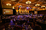 2018 Criswell Legacy Awards Gala