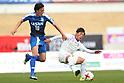J3 2017 : Azul Claro Numazu 4-1 Fujieda MYFC