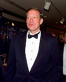 Governor George Pataki of New York attends the 1999 White House Correspondents Association annual dinner at the Washington Hilton Hotel in Washington, D.C. on May 1, 1999..Credit: Ron Sachs / CNP