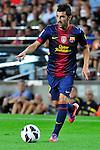 2012-08-19-FC Barcelona vs R. Sociedad: 5-1 - LFP-BBVA 2012/13 - Game: 1