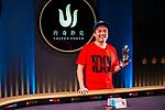 Champion Hing Yaung Chow