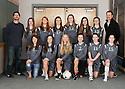 2016-2017 Klahowya MS Girls Soccer