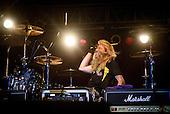 STRYPER LIVE MORC2015