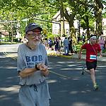 06.02.2013 cvg 5k run