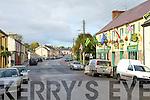 Athea, County Limerick.