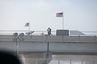 HDM 2008