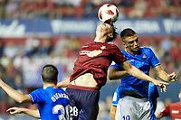 Osasuna-Reus_Copa_del_Rey