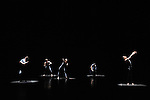 2012 Smith College MFA Dance Concert...©2012 Jon Crispin.ALL RIGHTS RESERVED..