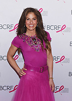 NEW YORK, NEW YORK - MAY 15: Dylan Lauren attends the Breast Cancer Research Foundation's 2019 Hot Pink Party at Park Avenue Armory on May 15, 2019 in New York City. <br /> CAP/MPI/IS/JS<br /> ©JS/IS/MPI/Capital Pictures