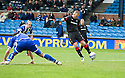 20/11/2010   Copyright  Pic : James Stewart.sct_jsp014_kilmarnock_v_rangers  .:: KENNY MILLER SCORES THE THIRD ::.James Stewart Photography 19 Carronlea Drive, Falkirk. FK2 8DN      Vat Reg No. 607 6932 25.Telephone      : +44 (0)1324 570291 .Mobile              : +44 (0)7721 416997.E-mail  :  jim@jspa.co.uk.If you require further information then contact Jim Stewart on any of the numbers above.........
