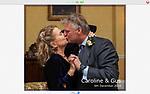 Caroline and Gus 6th December 2018  Wedding Album