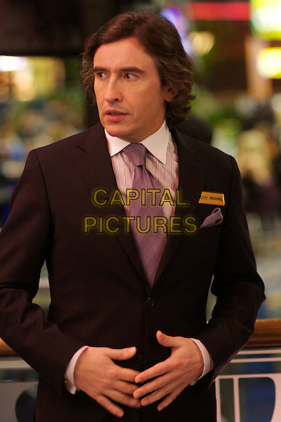 STEVE COOGAN.in Finding Amanda .*Filmstill - Editorial Use Only*.CAP/FB.Supplied by Capital Pictures.