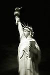 Statue of Liberty, NYNY Las Vegas.