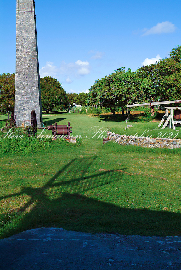 Estate Whim Plantation<br />
