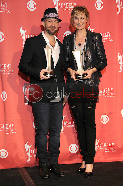 Sugarland<br />