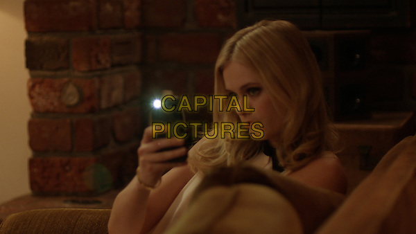 Sara Paxton<br /> in Cheap Thrills (2013) <br /> *Filmstill - Editorial Use Only*<br /> CAP/FB<br /> Image supplied by Capital Pictures