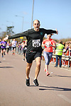 2019-03-24 Colchester Half 29 PT Finish