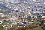 Ariel View of Drogheda south Side.Photo Fran Caffrey/Newsfile.ie..This picture has been sent to you by:.Newsfile Ltd,.3 The View,.Millmount Abbey,.Drogheda,.Co Meath..Ireland..Tel: +353-41-9871240.Fax: +353-41-9871260.GSM: +353-86-2500958.ISDN: +353-41-9871010.IP: 193.120.102.198.www.newsfile.ie..email: pictures@newsfile.ie..This picture has been sent by Fran Caffrey.francaffrey@newsfile.ie