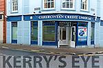 Cahersiveen Credit Union