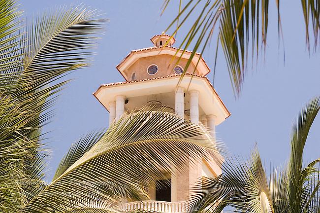 Puerto Paraiso, Cabo San Lucas, Baja California, Mexico